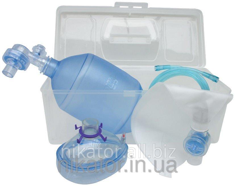 Buy The medical ventilator with ruchny managemen