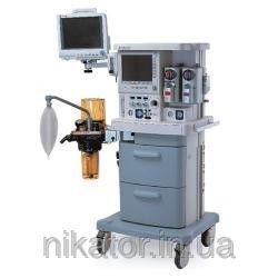 Наркозно-дыхательный аппарат высокого класса Mindray WATO ЕХ-65