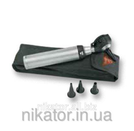 Диагностический фиброоптический набор Heine K180