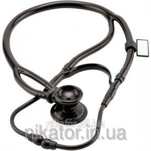Стетоскоп Heaco MDF Cardio-X™ 797X