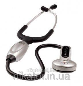 Электронный стетоскоп Heaco Jabes