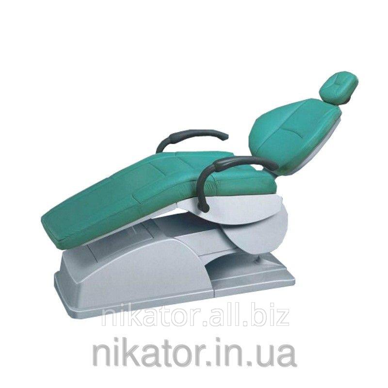 Кресло пациента AY-A3600