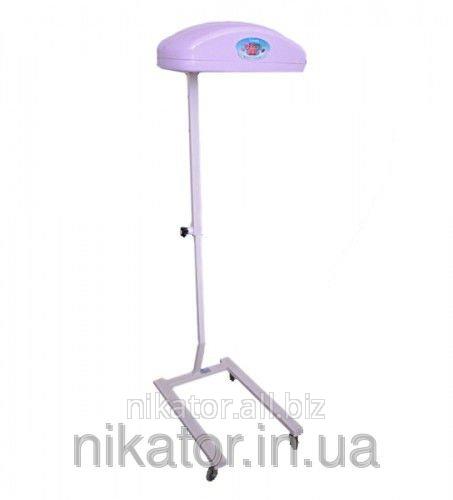 Устройство неонатальное для фототерапии НО-АФ-1