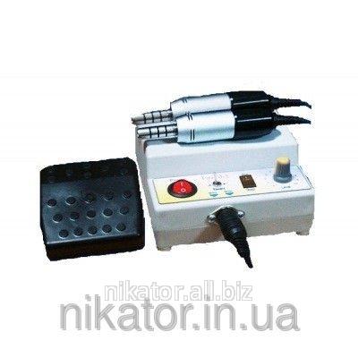 Портативная стоматологическая бормашина Fora-NX2