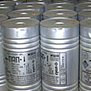 Buy Powder aluminum (PAP-1, PAP-2)