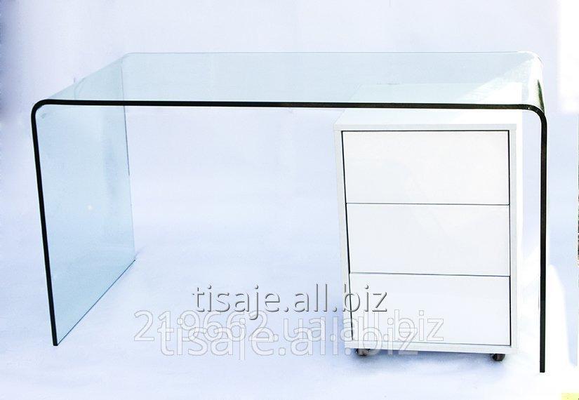 Гнутых стекол