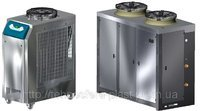 Buy Chiller of compact SCA1911 19 kW