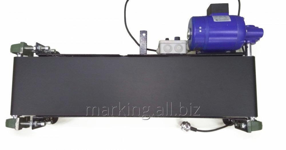 Конвейер MARK-DCR-8020-HS