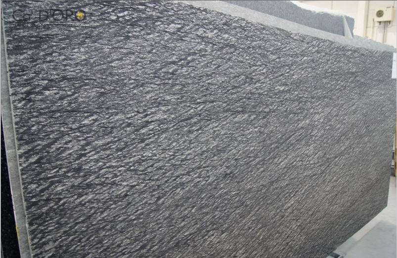 Buy Diamond falls granite