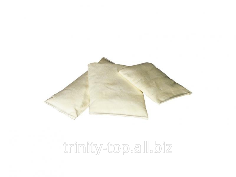Выравнивающая подушка 180х130 мм