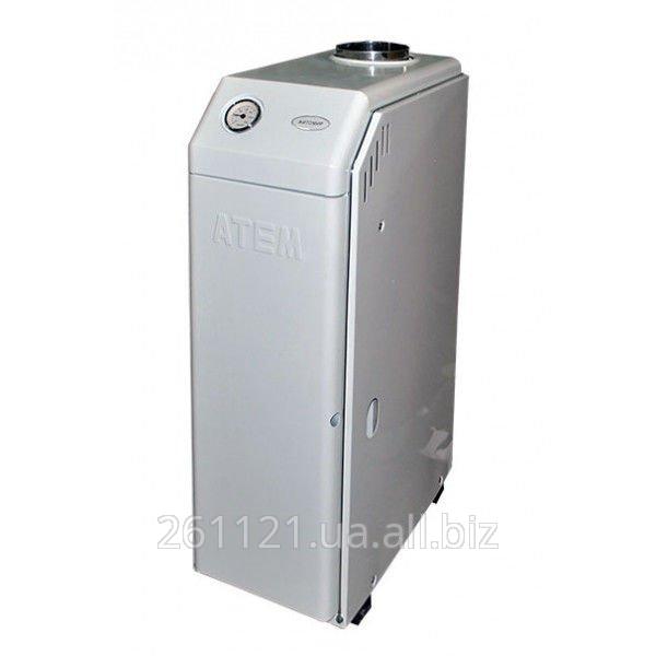 Buy Copper gas Atem-3 KS-G_015 SN