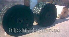 Лента БКНЛ-65 1650 3 3/1 (ГОСТ 20-85)