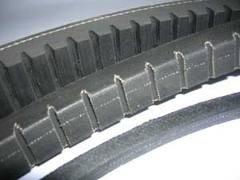 Ремни клиновые А-4000