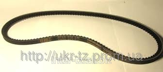Ремни клиновые С(В)-4500