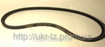 Ремни клиновые Е(Д)-12500