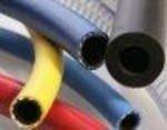 Рукава напорные для газовой сварки и резки металлов II-9-0.63 (ГОСТ 9356-75)
