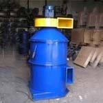 Агрегат пылеулавливающий АП-900
