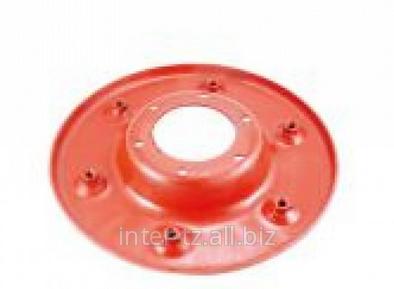 Тарелка опорная для косилки 5036010340