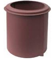 Защита барабана 5036010720 для косилки