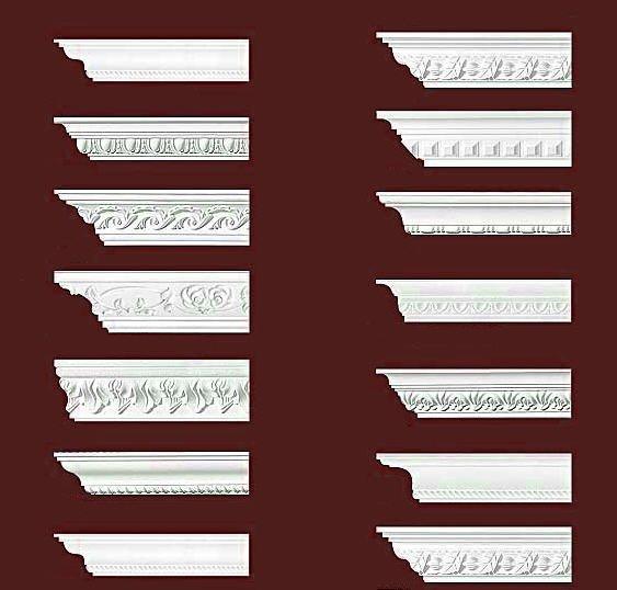 Карниз полиуретановый фасадный мастика для герметизации швов технониколь