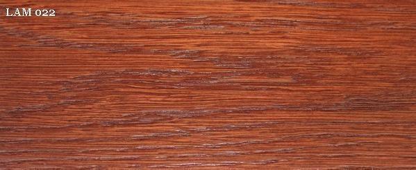 Купить Sivam концентрат красителя LAM 022