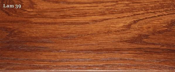 Купить Sivam концентрат красителя LAM 039
