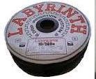 Buy Tape drop Green Line 8/10