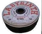 Buy Tape drop Green Line 8/20