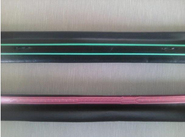 Buy Tape drop Green Line 6/20 50m.p.
