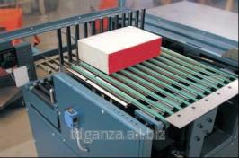 Ремень плоский Rapplon Quick Splice Belts быстрой склейки TU E4 RQ 54603