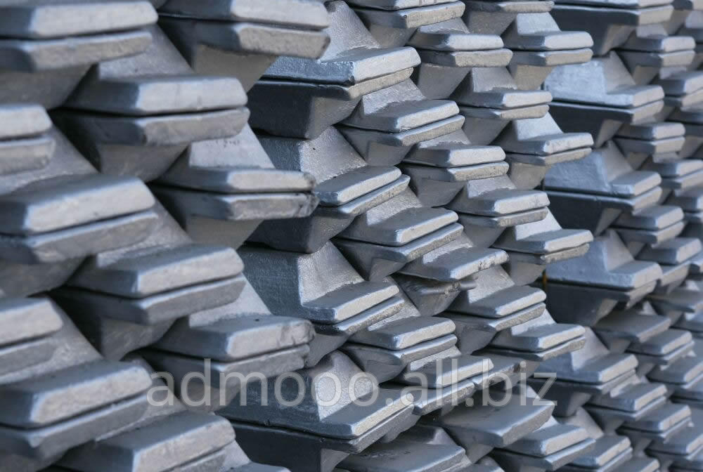 Buy AK7 state standard specification 1583-93 aluminum alloy, DSTU2839-94