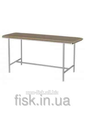 Table dressing P-1