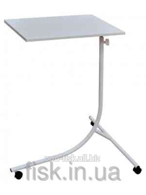 Little table overbed SNP
