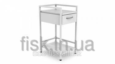 Столик-тумбочка прикроватная СТ-ТП