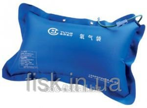 Кислородная подушка (без кислорода) ,30 л