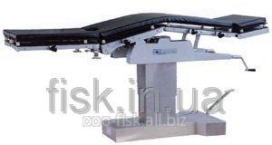 Операционный стол Биомед 3008 (S)