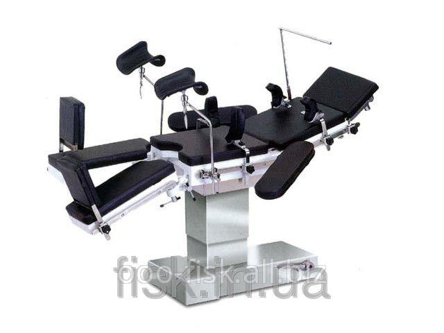 Операционный стол Биомед DS-3