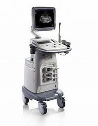 Ультразвуковой сканер A8