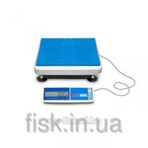 Весы электронные медицинские ВЭМ-150-Масса-К Вариант А1