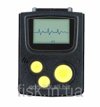 Холтер ЭКГ BI6600-3 без ПО