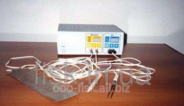 Аппарат высокочастотный электрохирургический Медан ЭХВА-200 Надия-2