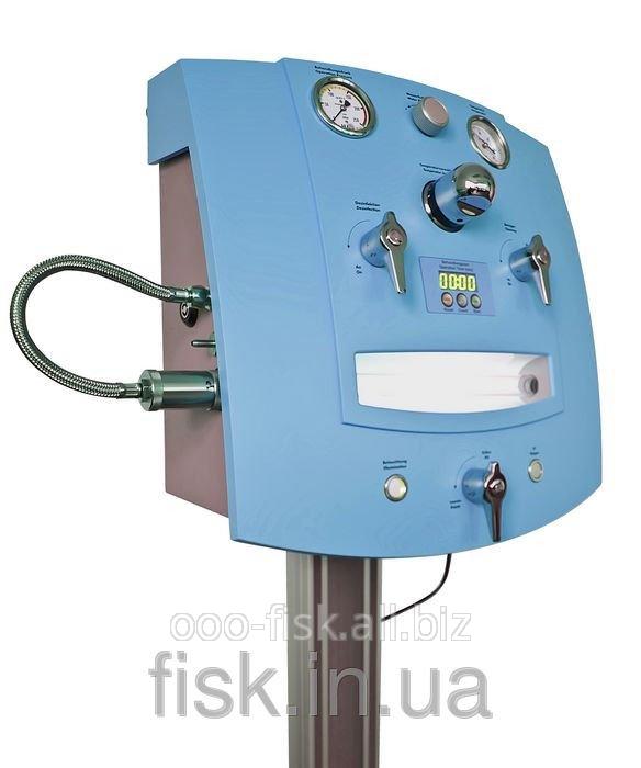 Аппарат Hermann COLON HYDROMAT I для глубокого кишечного орошения