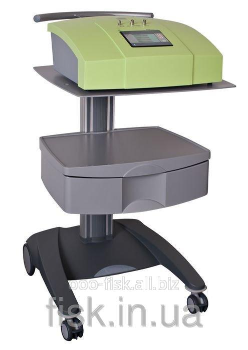 Аппарат для озонотерапии Hermann Medozon Compact