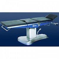 Стол операционный PAX-ST-A