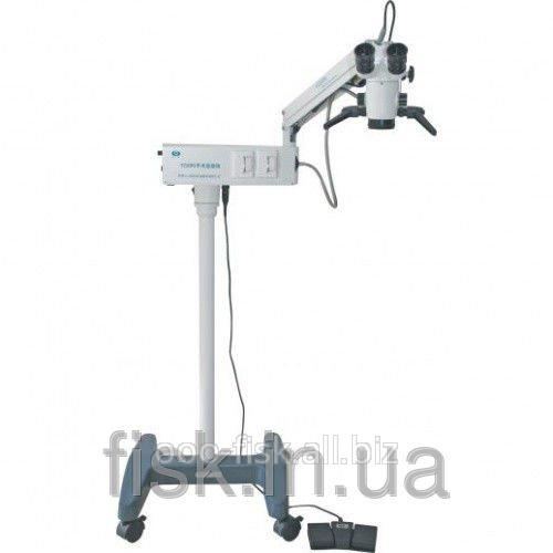 Микроскоп операционный офтальмологический YZ20Р5