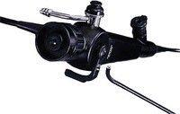 Интубационный фиброскоп FI-10BS; FI-10RBS