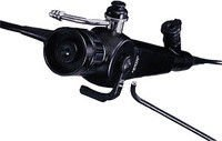 Интубационный фиброскоп FI-9BS; FI-9RBS