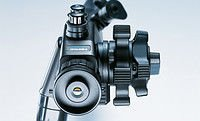 Видеодуоденоскоп Pentax ED-3270K