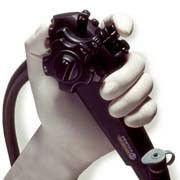 Видеоназофаринголарингоскоп Pentax VNL-1190STK