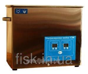 Ультразвуковая ванна УЗМ-004